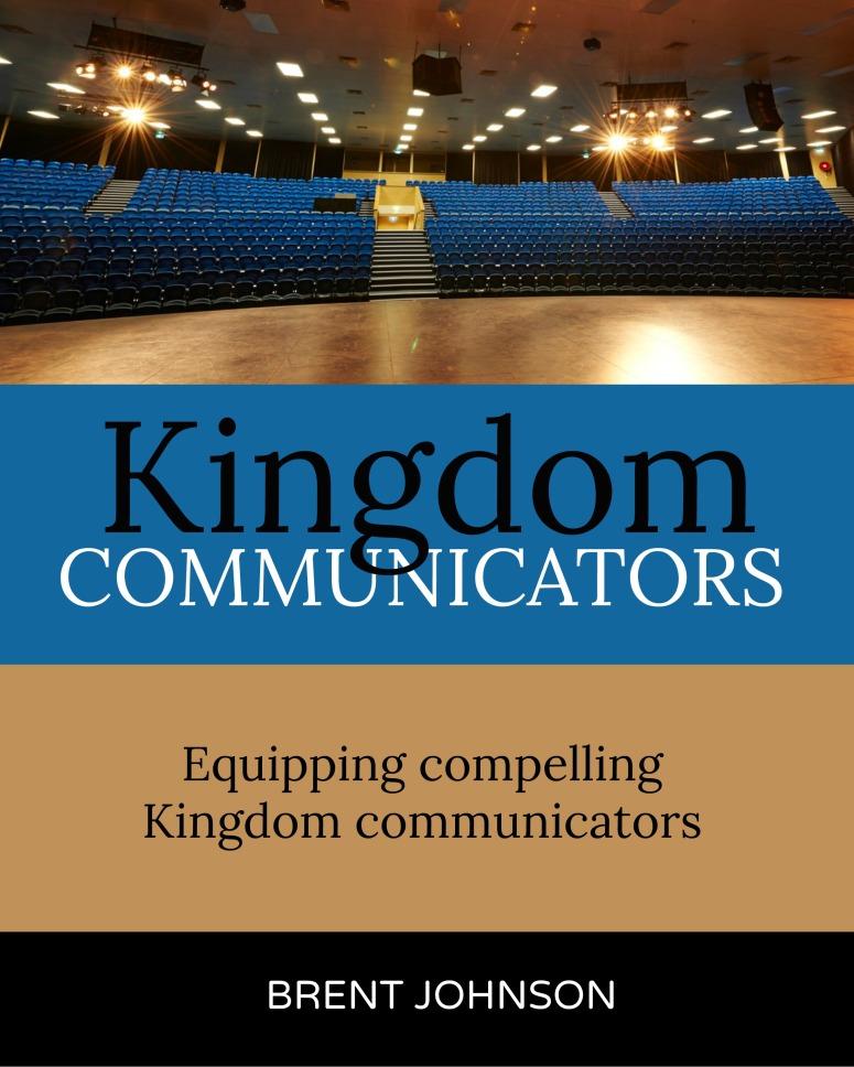 kingdom communicators